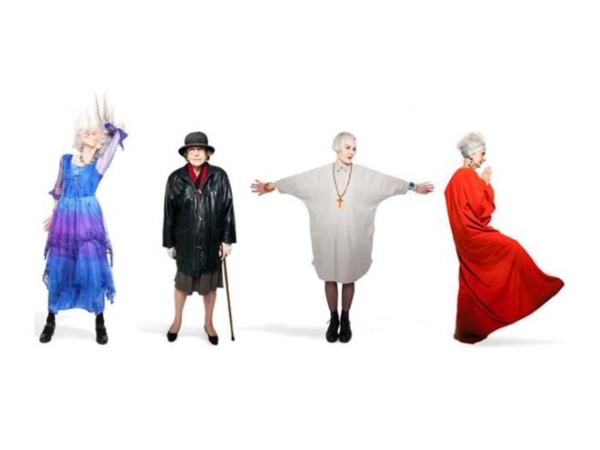 Fabulous-Fashionistas-age80